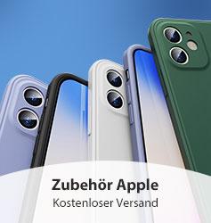 Zubehör Apple