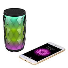 Bluetooth Mini Lautsprecher Wireless Speaker Boxen S05 Bunt