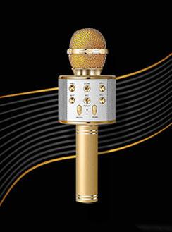Mikrofon für smartphone für Handy