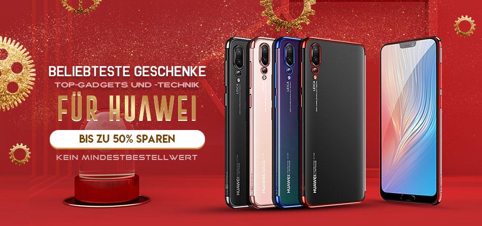 Zubehör Huawei