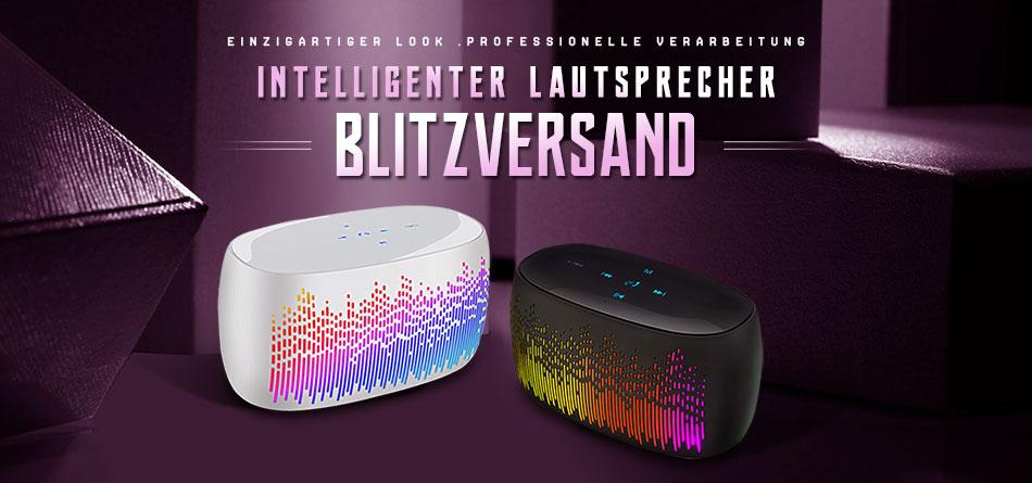 Mini Lautsprecher