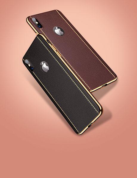 Zubehör für iPhone X