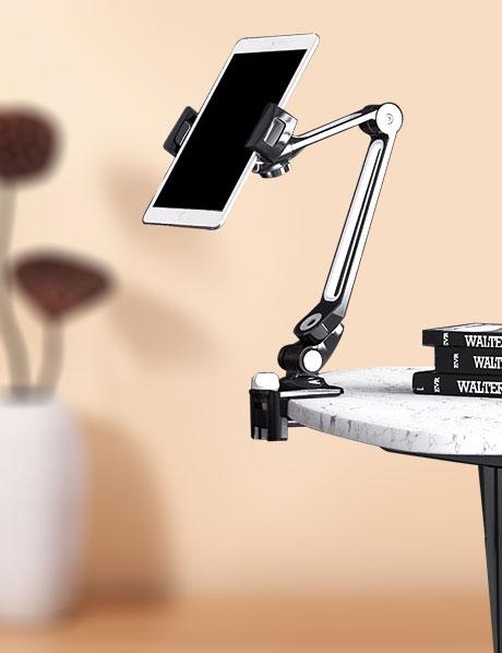 SHalterungen & Ständer für Handy Tablet