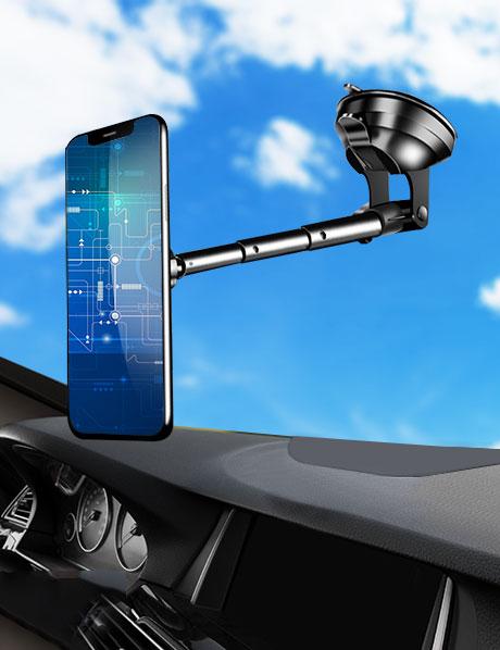 Auto Handyhalterung für Handy