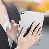 Halterungen & Ständer für Handy & Tablet