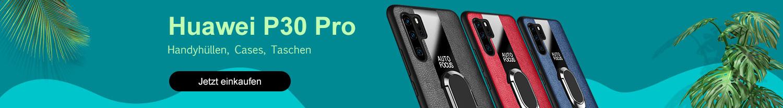 Hüllen Huawei P30 Pro