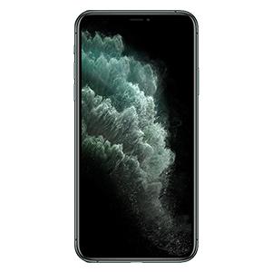 Zubehör Apple iPhone 11 Pro