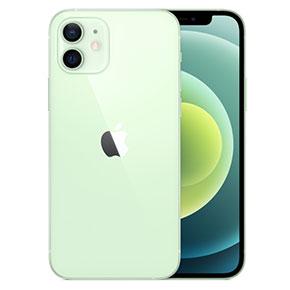 Zubehör Apple iPhone 12 Mini