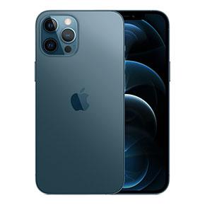 Zubehör Apple iPhone 12 Pro