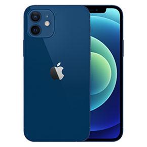Zubehör Apple iPhone 12
