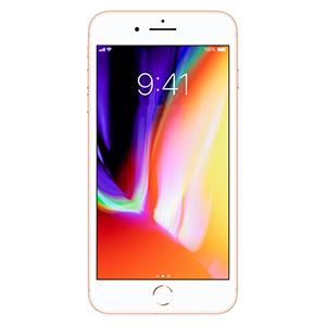 Hüllen Apple iPhone 8 Plus