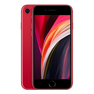 Zubehör Apple iPhone SE (2020)