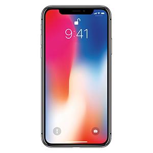 Zubehör Apple iPhone X