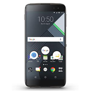 Zubehör Blackberry DTEK60