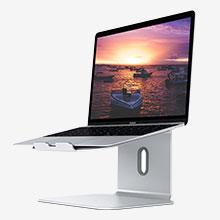 Halterungen & Ständer Laptop