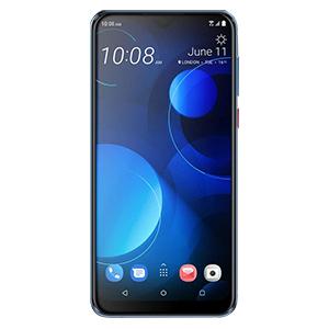 Zubehör HTC Desire 19 Plus