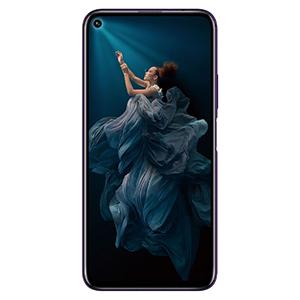 Zubehör Huawei Honor 20 Pro