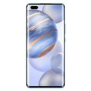 Zubehör Huawei Honor 30 Pro