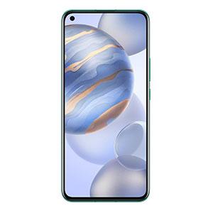 Zubehör Huawei Honor 30