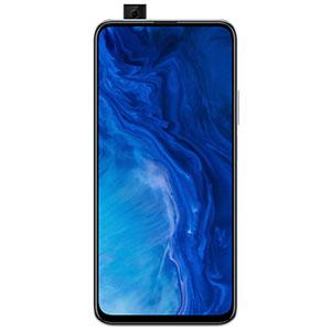 Zubehör Huawei Honor 9X Pro