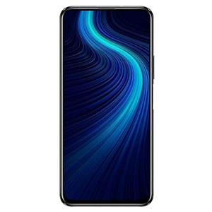 Zubehör Huawei Honor X10 (5G)