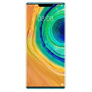 Zubehör Huawei Mate 30 (5G)