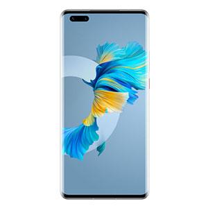 Zubehör Huawei Mate 40 Pro+ (5G)
