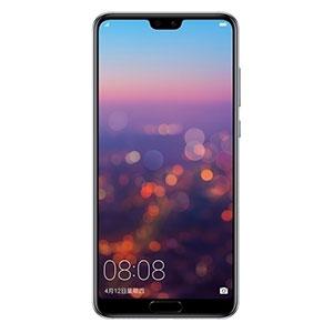 Zubehör Huawei P20 Pro