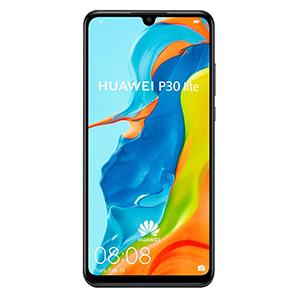 Zubehör Huawei P30 Lite