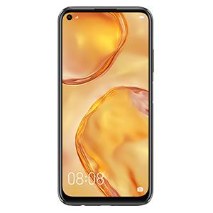 Zubehör Huawei P40 Lite