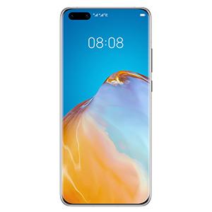 Zubehör Huawei P40 Pro+