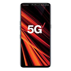 Zubehör LG V50 ThinQ (5G)