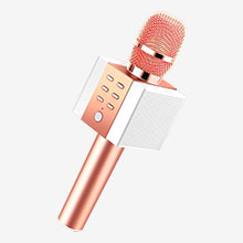 Mikrofon für smartphone