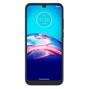 Zubehör Motorola Moto E6s (2020)