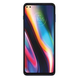 Zubehör Motorola Moto One (5G)