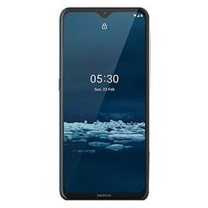 Zubehör Nokia 5.3