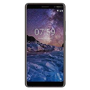 Zubehör Nokia 7 Plus
