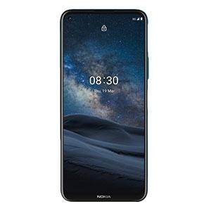 Zubehör Nokia 8.3 (5G)