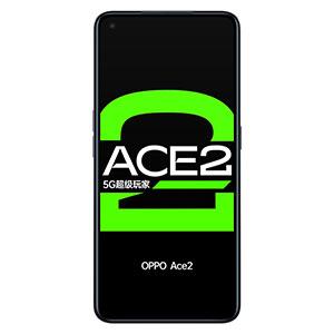 Zubehör Oppo Ace2