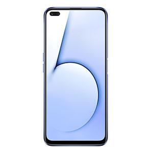 Zubehör Realme X50 (5G)