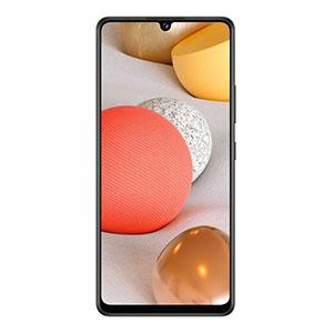 Zubehör Samsung Galaxy A42 (5G)