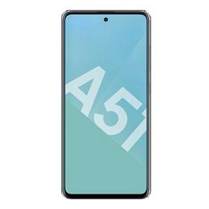 Zubehör Samsung Galaxy A51 (5G)