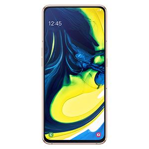 Hüllen Samsung Galaxy A81