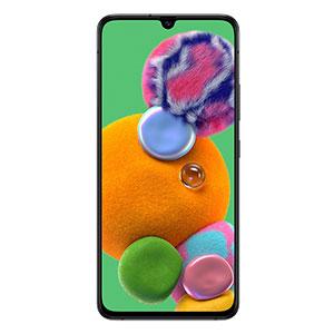 Zubehör Samsung Galaxy A90 (5G)