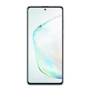 Zubehör Samsung Galaxy Note 10 Lite