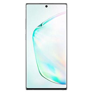Zubehör Samsung Galaxy Note 10 Plus (5G)