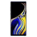 Zubehör Samsung Galaxy Note 9