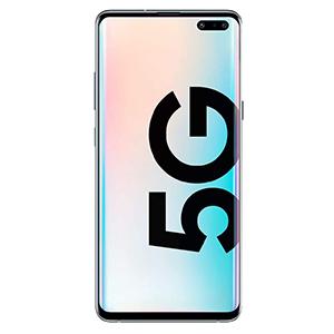 Hüllen Samsung Galaxy S10 5G