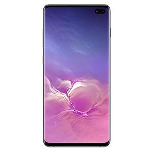 Zubehör Samsung Galaxy S10 Plus
