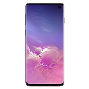 Zubehör Samsung Galaxy S10